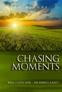 Chasing Moments